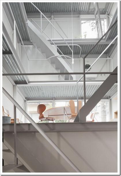 desain rumah minimalis gaya jepang 4