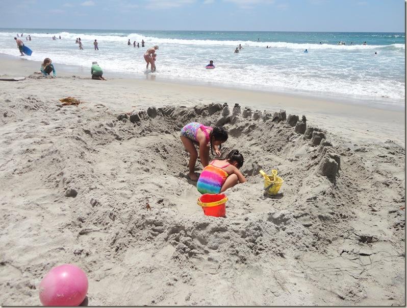 Beach 077A