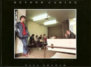 beyond caring paul graham