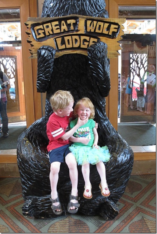 Great Wolf Lodge (20)-blog