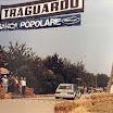 1981 Moretti Serafino Mini De Tomaso gr.2.jpg