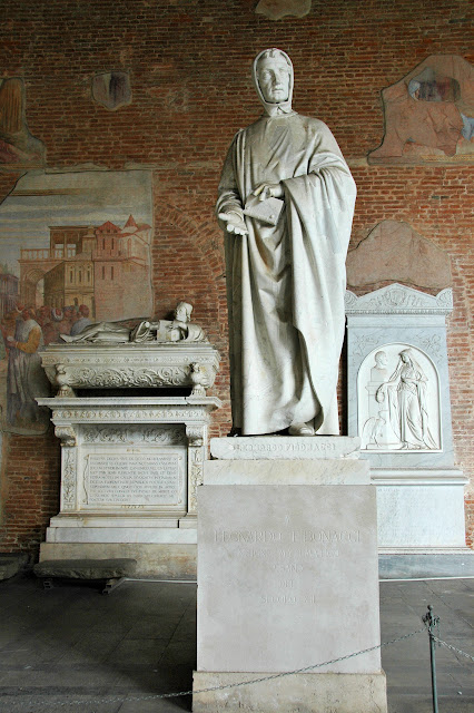 Leonardo_da_Pisa.jpg