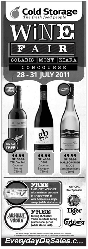 Cold-Storage-Wine-Fair-2011-EverydayOnSales-Warehouse-Sale-Promotion-Deal-Discount
