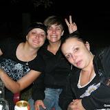 Impreza u Siostry Savazki 17.07.2010
