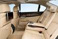 2013-BMW-7-Series-222
