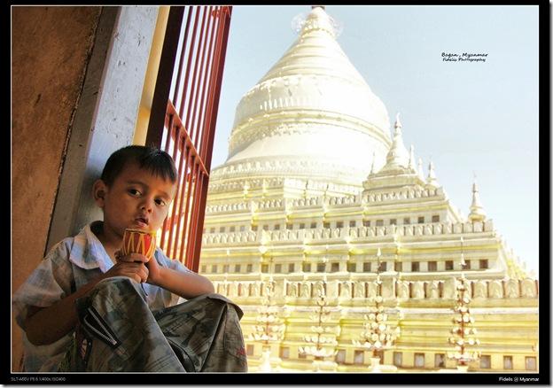 Myanmar218