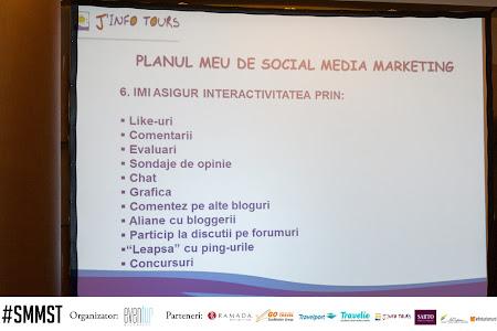 6. Plan social media - J'Info Tours.jpg