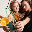 Schuljahr 2012-2013 » Fotoshooting