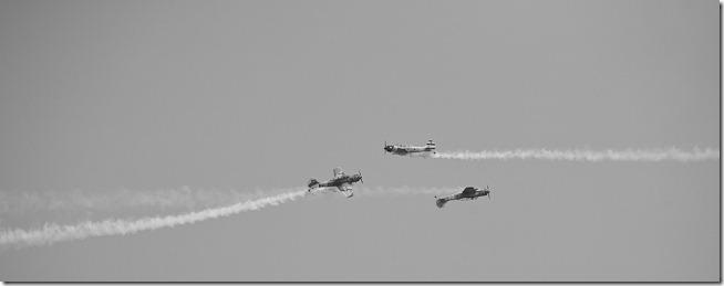Aerostars-5