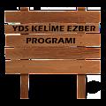 App YDS Kelime Ezberleme Programı apk for kindle fire