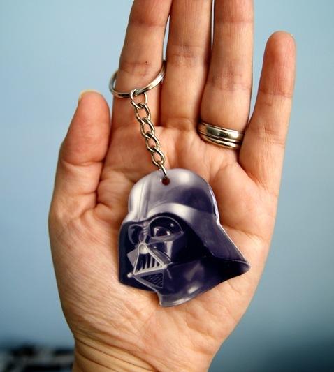 Darth Vader05