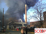 Massive Fire At Warehouse in Cornwall, NY (Photosby Yoely@comfortauto - @BB153) - cornwall%252520fire.jpg