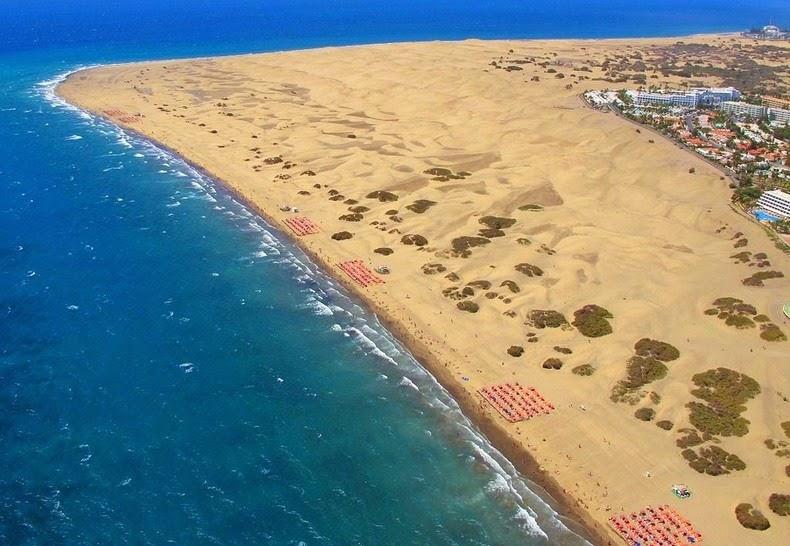 dunes-of-maspalomas-1