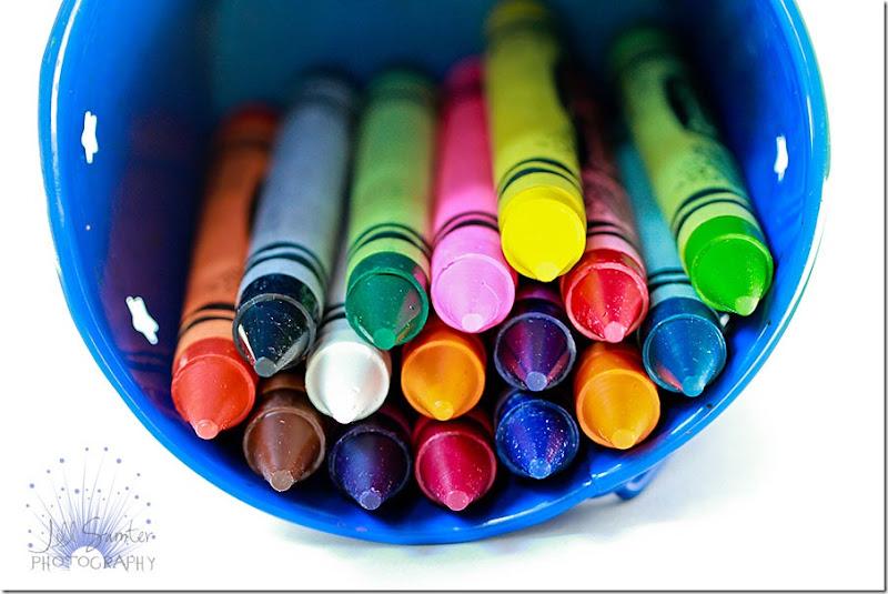 crayons-7748