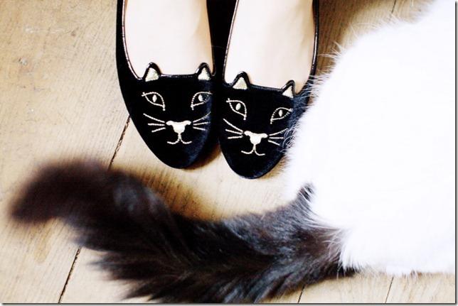 charlotte-olympia-kitty-flats