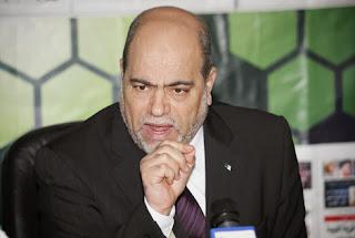 Révision de la Constitution, Soltani participera aux consultations politiques
