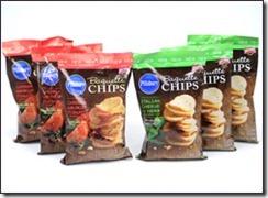 Pillsbury_Baguette_Chips_prizepack
