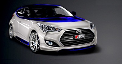 Hyundai-Ark-Veloster-Alpine-#