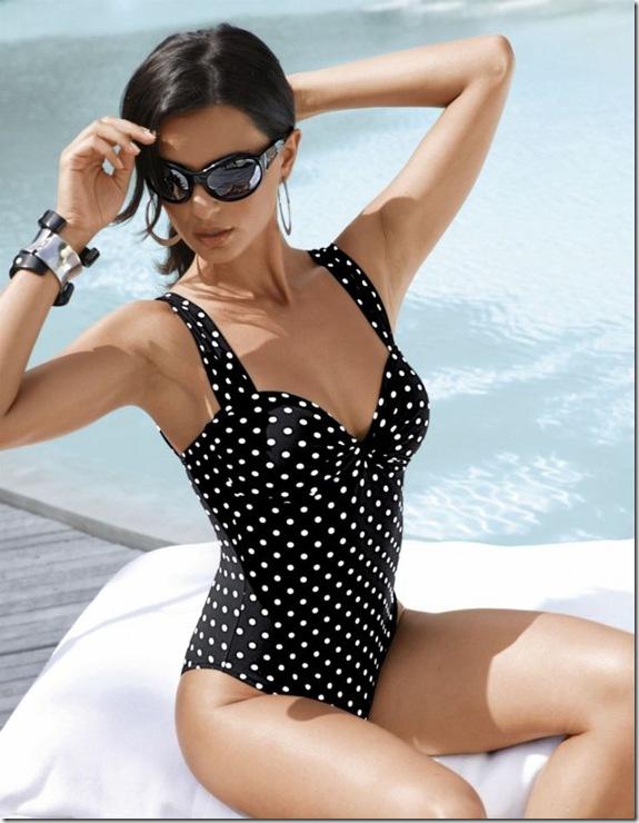 Catrinel-Menghia-bikini-Bogner-10