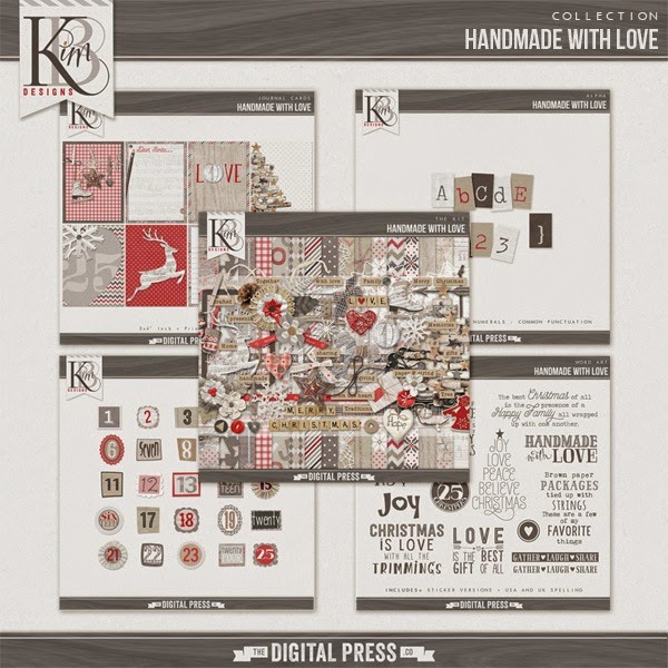 kb-HandWLuv_collection