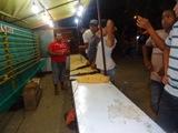 Festa_Barrocão (54)