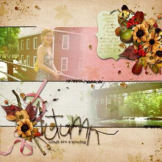 mlee_autumn