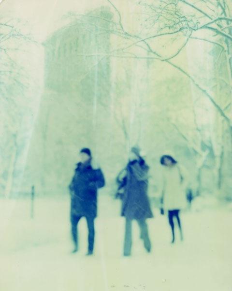 flat_iron_669_snow_2011