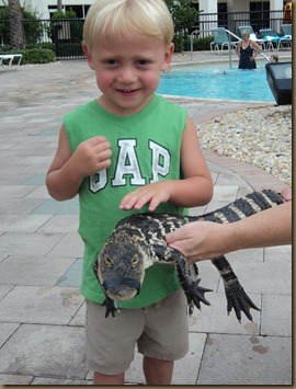 Florida 2011 063
