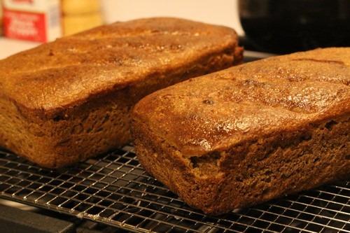 german-rye-bread_28