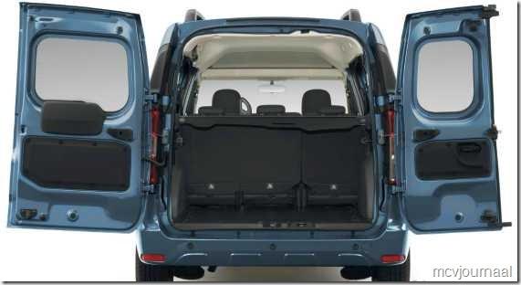 Dacia Dokker test Automarket 05