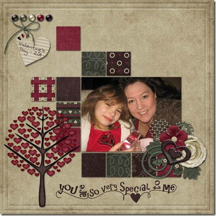 Sophia_2011-02-14_YouAreSoVerySpecialToMe_ValentinesDay2 web