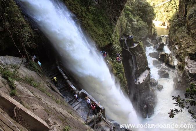 cascadas00022.jpg