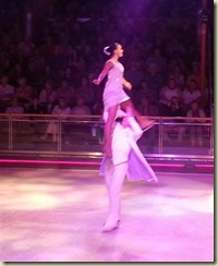 20130427_Cool Art Hot Ice Show 11 (Small)