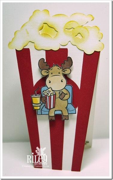 RIley-Popcorn-wm