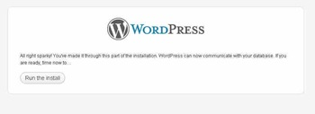 installer-wordpress_14