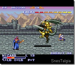 boss-goldar-snes-dragon