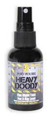 Heavy-doody-2oz-web[1]