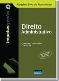 6---Direito-Administrativo-Questes--