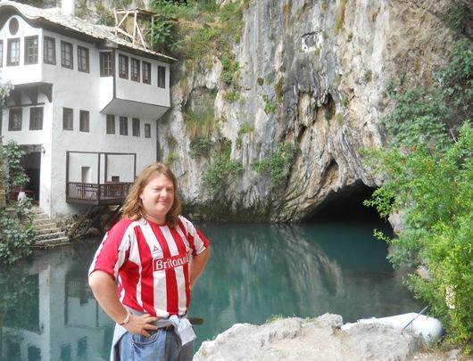 Trans Balkan Trip 2011 457