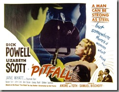 pitfall-dick-powell-lizabeth-scott-everett