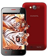Swingtel-Tiger-Tab-Mobile