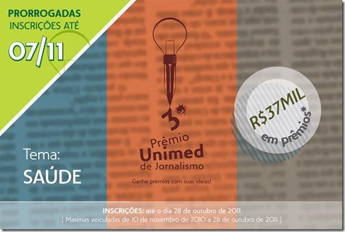 banner_premio_jornalismo