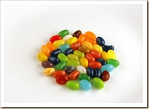 calories-in-jelly-belly-jelly-beans-s