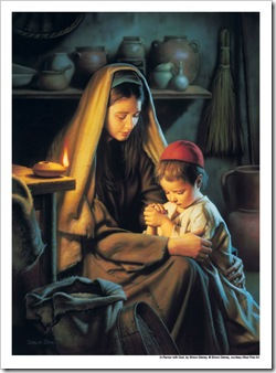 ArtBook__033_033__JesusPrayingWithHisMother____