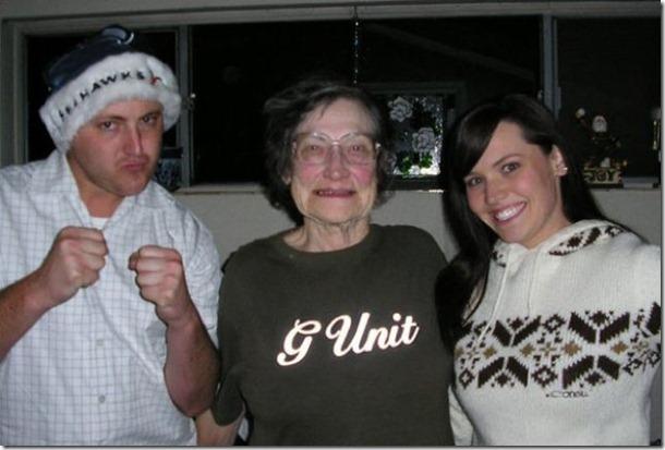 gangsta-grandma-boss-23