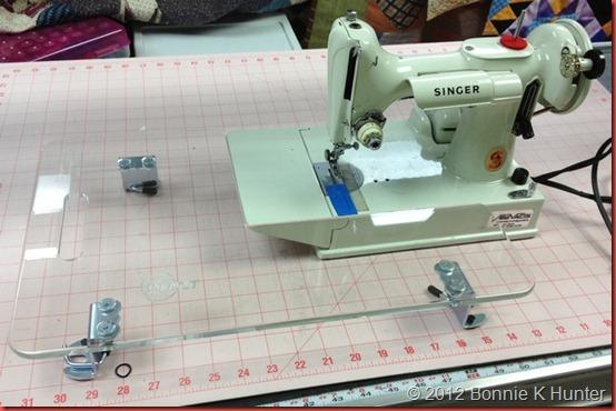 sewingmates 002