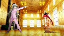 [HorribleSubs] Haiyore! Nyaruko-san - 09 [720p].mkv_snapshot_20.02_[2012.06.04_20.44.35]
