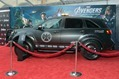 Acura-NSX-The Avengers-Premiere-11