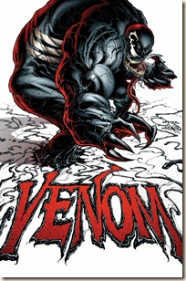 Venom-01-Art