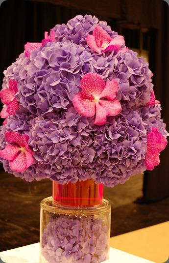 100_0248 mood flowers